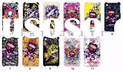 case for iphone 3G/3GS ( hard case)