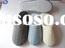 cashmere indoor slippers for ladies'