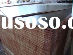 construction good quality film faced plywood