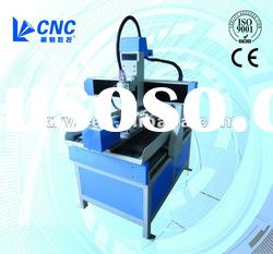 cylinder engraving machine,cnc router,multi engraving machine machine,woodworking machinery