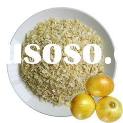 dehydrated onion (flakes, granules,powder)