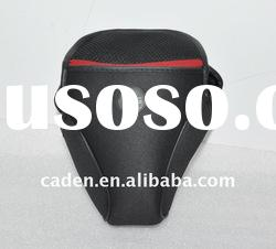 dslr camera bag for Canon dslr camera