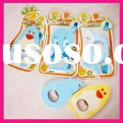fashion cute cartoon magnet advertising can bottle opener fashionable promotional gifts
