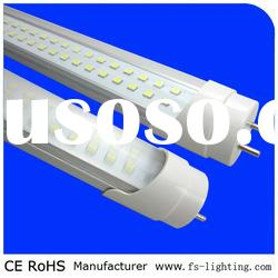 fluorescent led tube 4ft T8