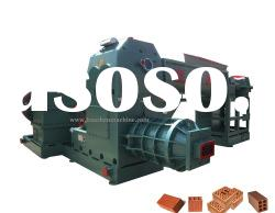 fly ash clay brick making machine