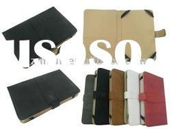 for HTC Flyer Leather Case (PU)