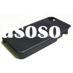 for iphone 4 genuine leather case
