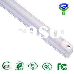 full items T5 LED Tube Lights 0.9m white led tube