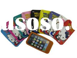 good taste mobile phone cases for iphone 4G