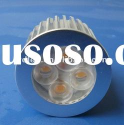 gu10 led bulbs & gu10 led 5w & gu10 led light bulbs