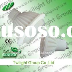 high power 4w led high end light fixtures with Osram Chip