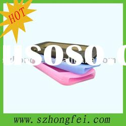 hot sale silicone cell phone case