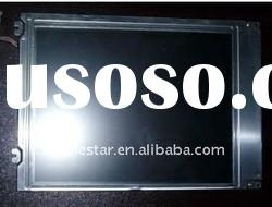 industrial LCD panels, lcd panel for Mitsubishi AA121XH01