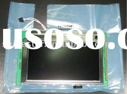 industry lcd panels lcd panel For hitach SX16H006-ZZA