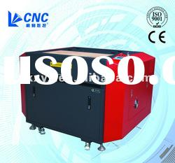 laser engraving machine,laser cutting machine,cnc router,cnc router machine