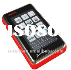 launch x431 professional auto diagnostic tool