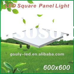 led panel light, led ceiling panel light, SMD LED ceiling panel