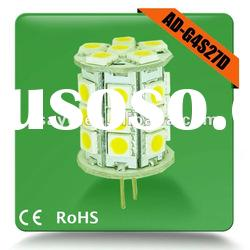 lighting decoration led light smd led light bulb led 12v high power led light bulb