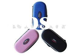 mini speaker for iphone/ipod
