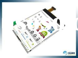 mobile phone lcd display lcd for nokia display lcd 7230 with facotry price !