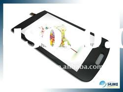 mobile phone touch screen for SAMSUNG