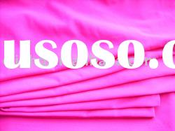 nylon spandex stretch fabric