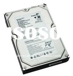 how to get the hard disk brand