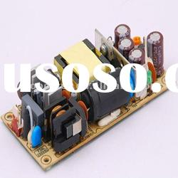 professional 12v dc power supply for lcd tv