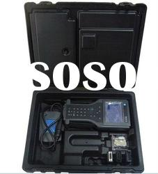 professional gm tech 2 scanner diagnostic with high quality