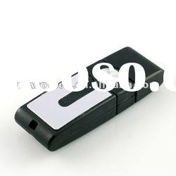 promotional usb drives NU1050