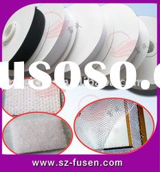self adhesive velcro hook and loop tape