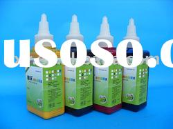 sell water based dye ink for HP Designjet 130/30/90 series