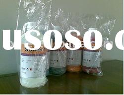 solvent ink for XAAR,Spectra,Konica,Seiko printer head