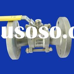 stainless steel valve stainless steel ball valve