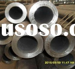 """thick wall seamless steel pipe /tube OD13"""""""