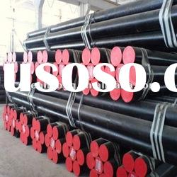 """thick wall seamless steel pipe /tube OD28"""""""