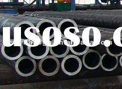 """thick wall seamless steel pipe /tube OD32"""""""
