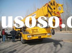 used tadano crane 25ton for sale in Japan