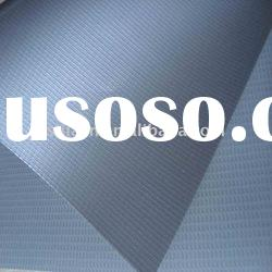 vinyl coated curtain fabric