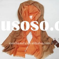 winter fashion scarf 2011-2012, silk scarf