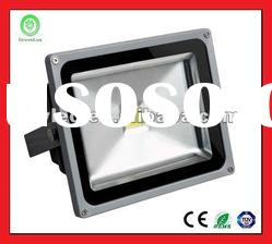 10w/20w/30w/50w/80w/100w/120w/150w high power led flood light