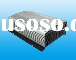 1500W Photovoltaic Doxin Modified Sine Wave Power Inverter Variable Frequency Inverter