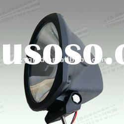 150/175/210/240mm Off Road HID Driving Light, Fog Lamp, Auto Lamp