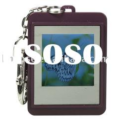 "1.5"" LCD Digital Photo Frame Picture Album"