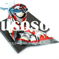 2011 famous hot sale fashion viscose scarf /square printed scarf/ brand name Shawl Pashmina