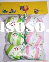 2012 new arrival easter eggs