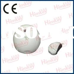 2012 new popular Mini Home Use IPL hair removal peoduct