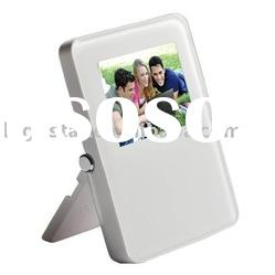 2.4 inch Electronic Digital Photo Frame