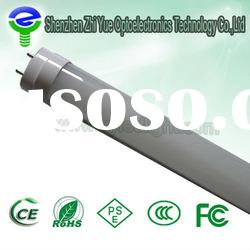 312 leds T10 led tube lights 277v led tube