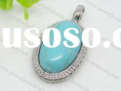 316l stainless steel pendant perfect for gift